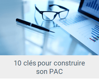 matrice ABC - Lien 10 clés pour réussir son PAC