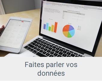 productivité commerciale - Lien Faites parler vos données