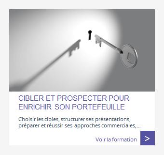 rfc07_cibler_prospecter_enrichir_portefeuille_clients_340x320
