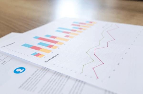 prévisions de ventes fiables